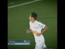 Neymar goal vs Atletico MG