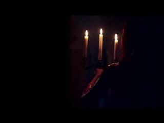 Ривердейл- Шерил в озвучке Alternative Production. (Голос для Мэделин Петш)