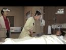 Парочка из скорой помощи Врачи из неотложки  Eunggeubnamnyeo  Emergency Couple [0721]