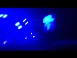 Oxxxymiron - Девочка Пиздец (06112017) СК ОЛИМПИЙСКИЙ