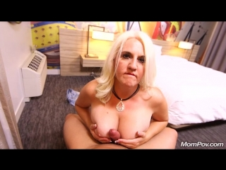 Annah - Thick beautiful MILF big ole titties [Anal, Creampie, Big Tits, Casting, All Sex]