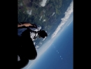 Jay Alvarrez - Excuse me while I kiss the sky