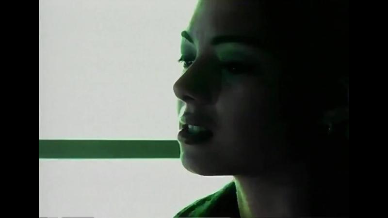 Tic Tac Toe - Warum HD