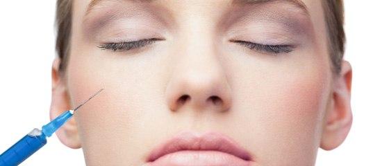 Как скрыть слишком пухлые щеки ?