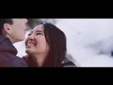Love Story. Руслан & Дина  (by studio BEST)
