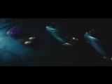 Tokyo Drift - Teriyaki Boyz _ MUSIC VIDEO _ HD