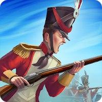 Install  War Spirit: Clan Wars
