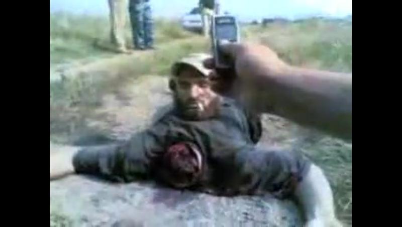 Русский спрапон видео