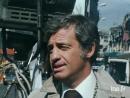На съёмках фильма Труп моего врага -Tournage_du_film_Le_Corps_de_mon_ennemi(29.06.1976)IPTVRip
