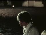 Песня Никиты из кф Гардемарины вперёд (1986-1987)