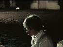 Песня Никиты из к/ф «Гардемарины вперёд» (1986-1987)