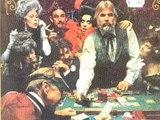 Kenny Rogers - The Gambler - Robert Wilsdon Remix