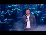 Михаил Бублик - Спаси меня (Премия Шансон Года 2016)