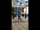 Танец маленьких джентльменов