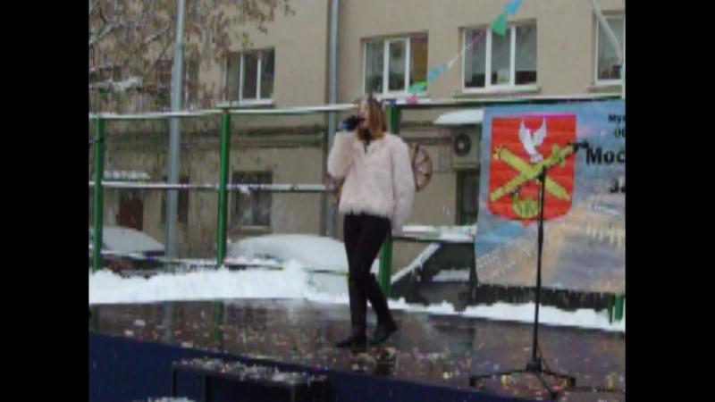 Малиновская Екатерина смотреть онлайн без регистрации