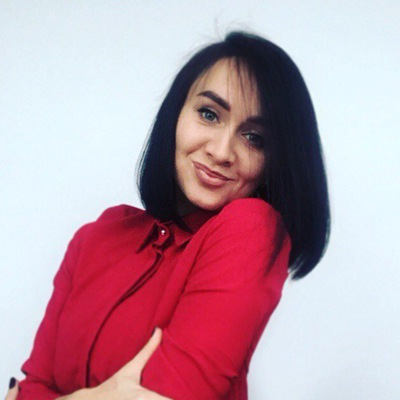 Li Bayova