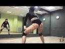 Genesis Dance Twerk Video Twerk Tyumen Тверк Тюмень Toot That Whoa A1 feat PC