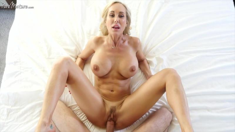 инцест молоденьких трах подружку имеет голая молодая чпок домашнее впопку секс brazzers порно 1018 видео