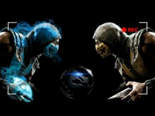 Кино (Фантастика, драки, фильм по игре) Смертельная Битва 2 / Mortal Kombat 2