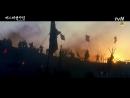 Мистер солнечный свет трейлер (перевод Храм Дорам_ТВ)