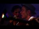 ПРоект Киноконцерт . Талантливый мистер Рипли (The Talented Mr Ripley) 1999