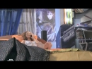 Наталья Русинова в сериале Молодые и злые (2006) - 17 серия