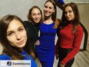 Алёна Доровских фото #38