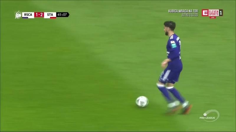 RSC.Anderlecht.vs.Standard.Liege.2.pol.10.05.2018.PL
