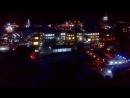 Гранд Макет ночь
