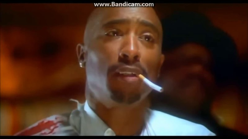 Pac!! please don't kill me!!