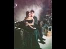 Анжелика и Александр