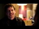 Внимание Любовь и Радость Интервью с Дмитрием Токмаковым