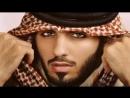 КУНТУ МАЙТАН НАШИД - ВСЯ ЖИЗНЬ ЛИШЬ МИГ - Best Arabic Song 2017 Kuntu Maitan_low.mp4