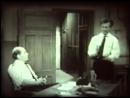 Приключения учительницы Финляндия, 1960 комедия, дубляж, советская прокатная копия