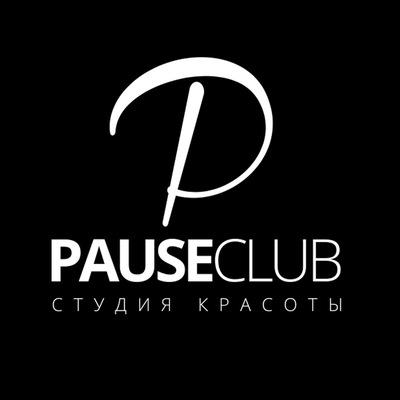 Pause Club