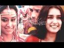 ♥ Shraddha Kapoor   Kabhi Khushi Kabhie Gham ♥