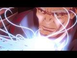 Объявлена адаптация Seiko Horios Kokkoku Moment by Moment manga