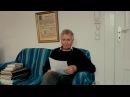 Blog des Städtebotschafters aus Twer in Osnabrück. Dr. Hanno Läer mit deutschen Untertiteln
