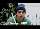 The Viral Mastermind Behind The Harlem Shake Meme Wrote An Album About Heartbreak (HBO)