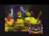 Floorfilla - Technoromance (Live at Club Rotation)