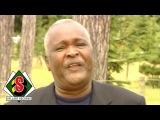 Africando - Betece (feat. Amadou Balak