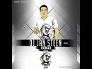 Kokab Got U DJ Jan Steen Remix Radio