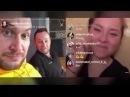 Se_7_sy video