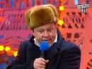 Интервью Януковича о Порошенко и остальных инкогнито Зал в шоке