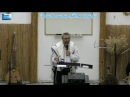 «Рош-hа-шана» — Р.КУХАРОВСКИЙ. ЕМО МАИМ ЗОРМИМ Израиль