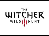 The Witcher 3 Wild Hunt - Official Soundtrack #15 - Widow-maker