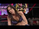 WOH Championship Tournament Round 1: Madison Rayne vs Mandy Leon