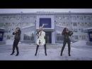SILENZIUM - Sonne (Rammstein cover) ТЯЖМАШ [Official Video]