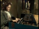 J.S. Bach: Das Genie aus der Provinz II
