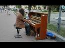 Kiev 20170723 pianist Kyrylo Kostukovskyї